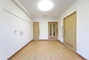 そんぽの家 錦糸町(旧名称:Sアミーユ錦糸町) 居室