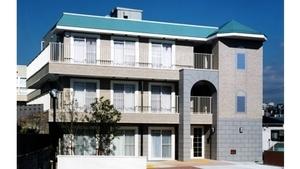 そんぽの家 神戸垂水(旧名称:アミーユ神戸垂水) の画像