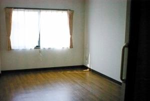 そんぽの家 西大寺(旧名称:コミュニティホーム アミーユ西大寺) 居室