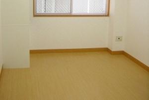 そんぽの家 西岡山(旧名称:アミーユ西岡山) 居室
