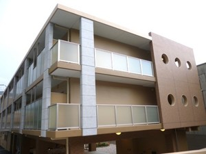 ニチイケアセンター神戸摩耶