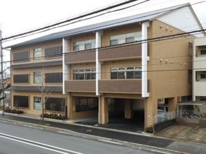 ニチイケアセンター天神川