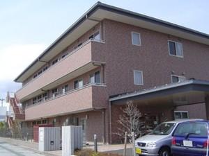 ニチイケアセンター郡山日和田