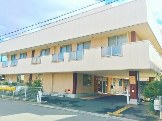 ニチイケアセンターひめじ広畑