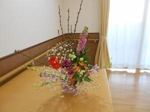 ニチイケアセンター神戸西舞子 の画像(10枚目)