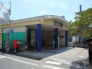 ライフ&シニアハウス井草 の画像(10枚目)