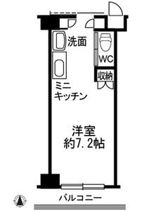 ライフ&シニアハウス井草 の画像(13枚目)