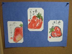 ベストライフ岡山 の画像(4枚目)