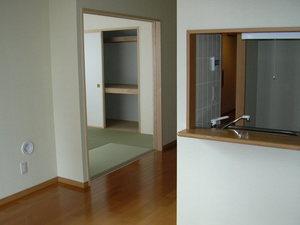 ライフ&シニアハウス所沢(東館・西館) の画像(5枚目)
