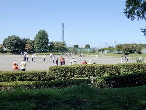 ロイヤルレジデンス上平公園 の画像(12枚目)