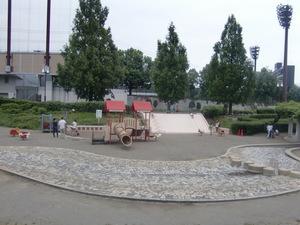 ロイヤルレジデンス上平公園 の画像(14枚目)