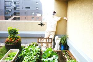 浅草ケアパークそよ風 の画像(15枚目)