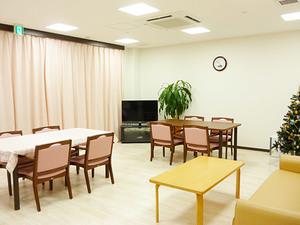 愛の家グループホーム長野上松 の画像(1枚目)