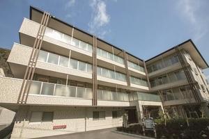 リハビリホームグランダ神戸北野