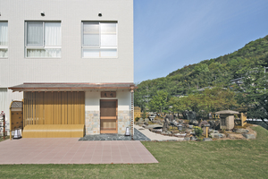 サービス付き高齢者向け住宅 桜 の画像(4枚目)