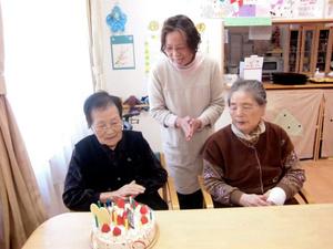 愛の家グループホーム福島宮代 の画像(7枚目)
