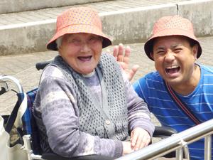 愛の家グループホーム福島飯坂湯野 の画像(5枚目)