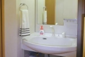 そんぽの家S札幌発寒(旧名称:サービス付き高齢者向け住宅はのん札幌発寒) の画像(4枚目)