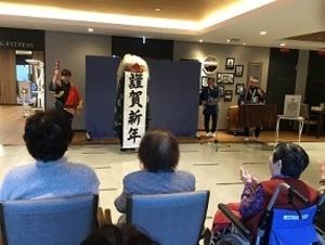 スーパー・コートプレミアム池田 の画像(5枚目)