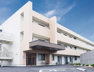 リアンレーヴみずほ台【2018年11月1日オープン】