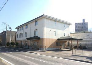 ニチイケアセンター東田
