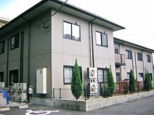 ニチイケアセンター北九州神幸