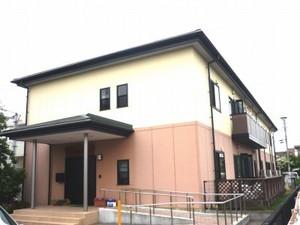 ニチイケアセンター鍋島