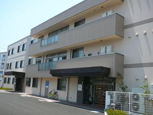 ニチイケアセンター長野南