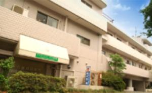 エルダーホームケア鎌倉