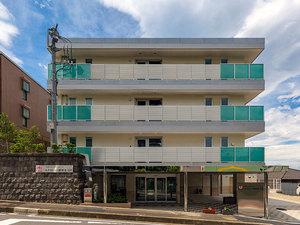 エクセレント横濱北寺尾【2018年7月1日オープン】