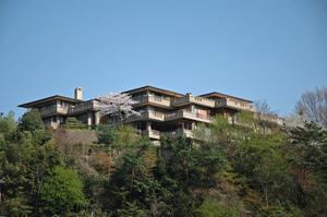 ヒルデモア東山