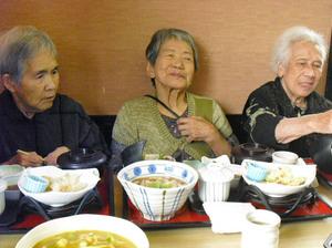 愛の家グループホーム三重川越町 の画像(3枚目)