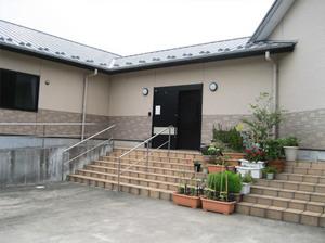 愛の家グループホーム亀山 の画像(2枚目)