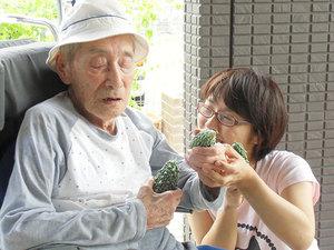 愛の家グループホーム川西東多田 の画像(2枚目)