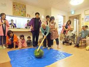 愛の家グループホーム川西東多田 の画像(3枚目)