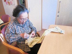 愛の家グループホーム川西東多田 の画像(7枚目)