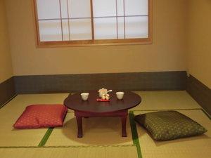 ツクイ・サンシャイン町田東館 の画像(15枚目)