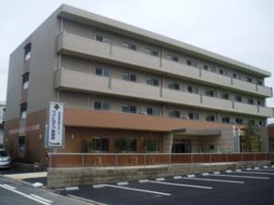 ベストライフ岸和田