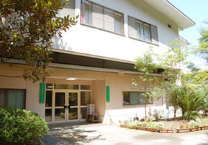 Medium facility img 02