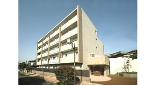 Medium aratamahigashi 0 1